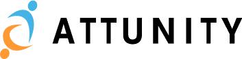 07_attumity