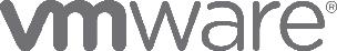 08_vmware