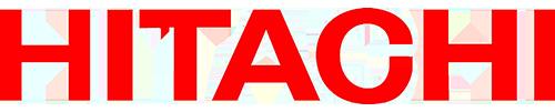 hitachi-logo-e1590982839543